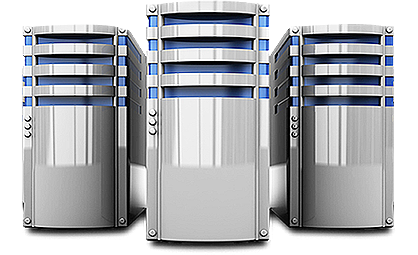 Take experience of Param Web Solution's VPS Hosting Today! - Dedicated Server Hosting